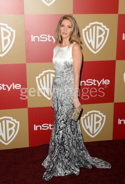 Dawn-Olivieir-in-Novis-at-InStyle-Globes-2013