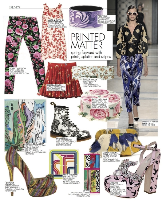 fob_trend_prints_march